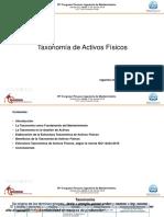 Geovanny Solórzano - Taxonomía de Activos Físicos.pdf