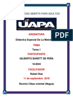 TAREA 1 DE DIDACTICA ESPECIAL DE LA MATEMATICA.docx
