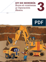 KIT-DE-MINERÍA-3-Ahora-si-comienza-La-Operación-Minera.pdf