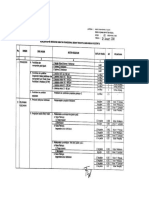 Lampiran PERMENPAN No 1 thn 2008.pdf