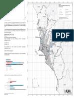 04.01-LM Sitios Arqueológicos según períodos históricos.pdf