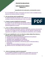 Formulario Preseleccion FDI 2015