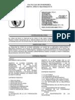 0064.pdf