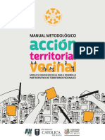Manual Accion Territorial Vecinal.pdf
