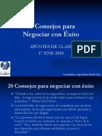 Veinte_Consejos_para_Negociar_con_exito.pdf