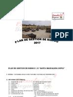 1499140011 Proyecto Ambientalista 2017 Documento de Microsoft Office Word 3