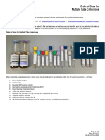 PRC - Order_Draw_Multiple.pdf