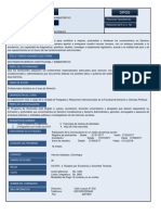 DOCTORADO-EN-DERECHO-CONSTITUCIONAL-Y-ADMINISTRATIVO.pdf