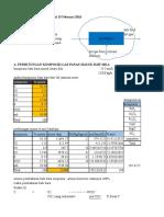 318692883-tugas-khusus-Perhitungan-Neraca-Massa-Rawmill.xlsx
