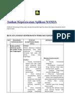 Asuhan_Keperawatan_Aplikasi_NANDA.odt