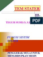 290372464-Sistem-Stater-ppt.ppt