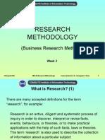 ResearchMethodology_Week02