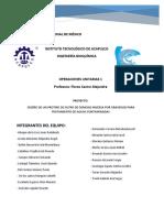 proyecto filtro de ósmosis inversa.docx