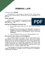 Civil Procedure v2.0