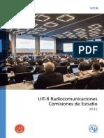 r Gen Sgb 2016 PDF s