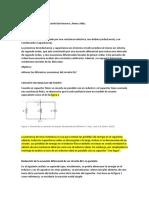 Formato de Prácticas de Laboratorio-p6 (2)