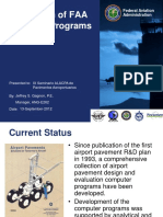7_FAA Software Integration 9-13-2012.pdf