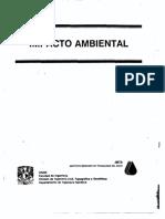 Ley Ambiental Para El Estado de Chiapas 26-04-17