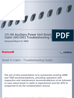APU 131-9A SIC-OIC Troubleshooting Guide 2016.PDF