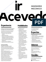 Emir Acevedo (2)