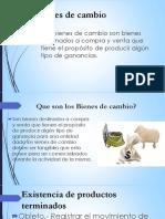 11 Catalogo Cuentas.pptx