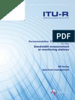 R-REC-SM.443-4-200702-I!!PDF-E