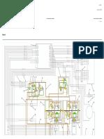 Doser CAT 3G.pdf