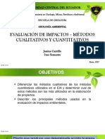 métodos EIA.pptx