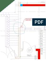 GROUND FLOOR PLAN Model (1).pdf