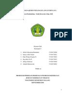 Komunikasi Informasi Pra & Saat Bencana.docx