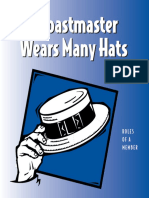 A Toastmaster Wears Many Hats (English).pdf