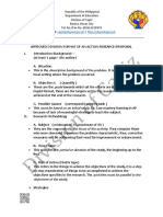Template_Approved Division Format of an Action Research Proposal (1)