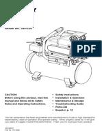 97ab7d93-29ef-4b3c-912d-fa152f2fefd4.pdf