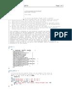 shrink pdf code
