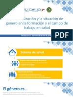Manual-Juzgamientoo_NEYRA+FLORES