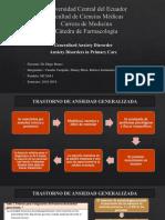 Ansiedad Farmacología..pptx