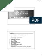 JacquelineLeão-TeoriadoApego.pdf