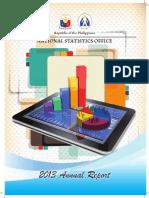 2013 NSO Annual Report_0.pdf