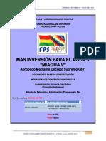 MEJ. SIST. AGUA POTABLE SANTA LUCIA - BLANCA FLOR.pdf