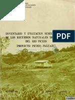 ANA0000148_1.pdf