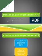 Modelo de Atencion Geriatria en Aps 2017.PDF Powerr 3