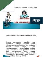 Prtm 14 Manajemen Askeb Varney