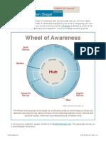 WheelofAwareness_Guided_Meditation.pdf
