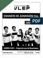 VLEP Grupo01 Exa5to 2019