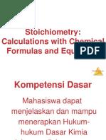 2. Stoikiometri - Konsep Mol.ppt