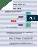monografiateoradelderechopenal-140218080621-phpapp02