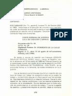 5460986(1).pdf