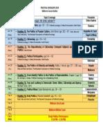 2019_Midterm Course Outline - Copy