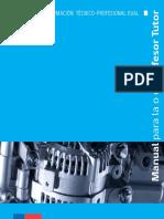 DUAL-manual-tutor-final.pdf
