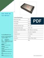 Operating Manual Wsb5180 250 350 Gb (1)
